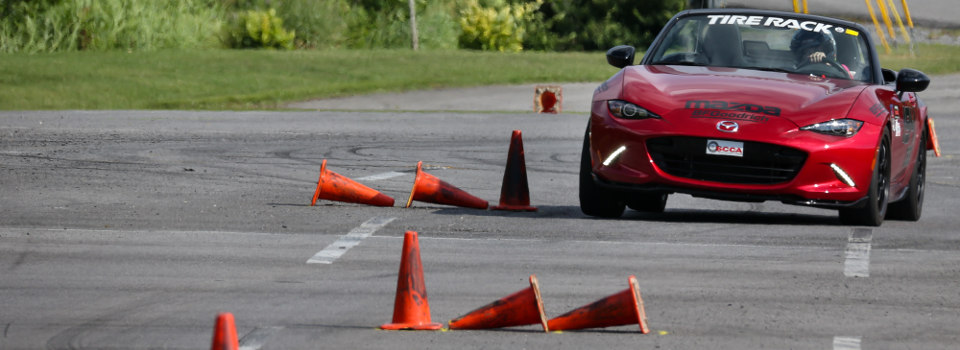 nd-miata-autocross-bristol
